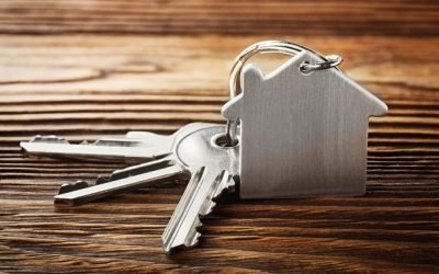 6 Steps to Buying a Home