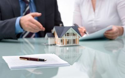 Mortgage Broker vs. Direct Lender
